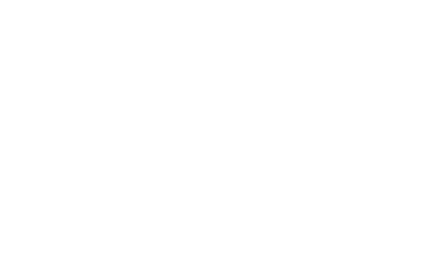 Efect Graphics
