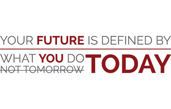 efectgraphics-yourfuture